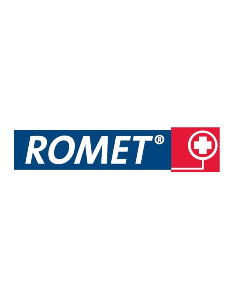 Romet TC® and Romet 30® - Veterinary Feed Directive (VFD) drug